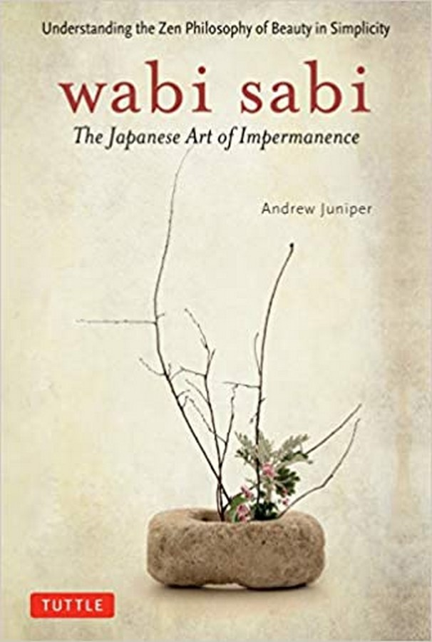 10 Books on Japanese Architecture every Architect must read - Sheet9