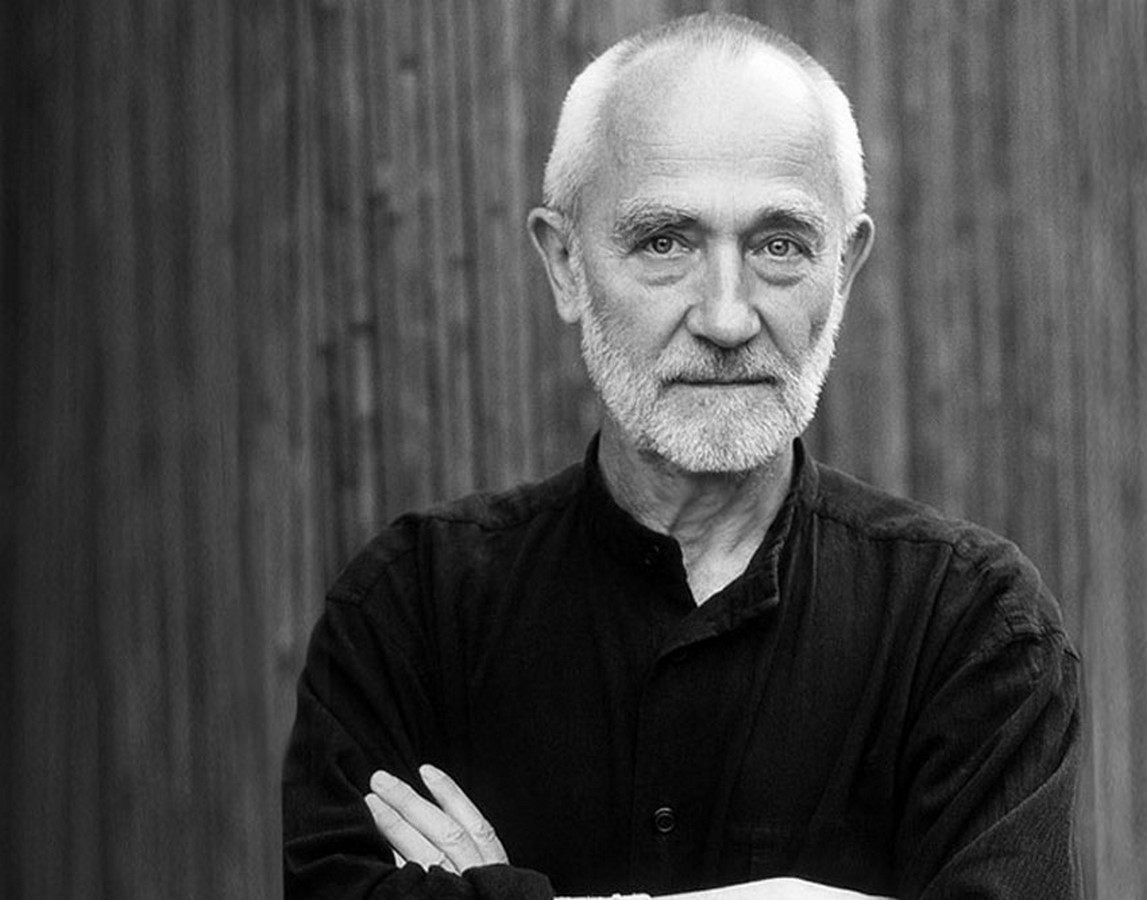 Book in Focus: Thinking architecture by Peter Zumthor - Sheet1