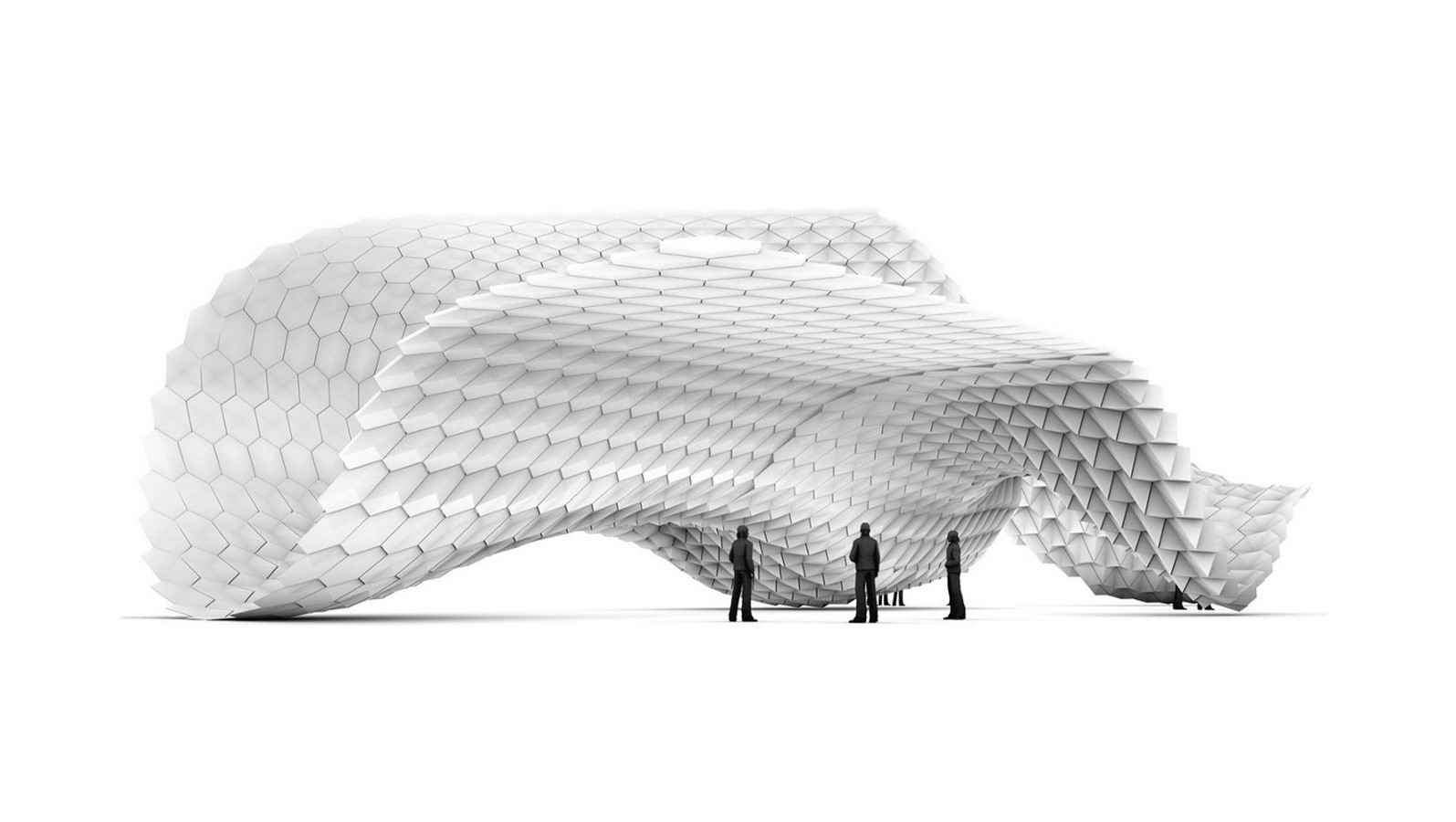 Emerging Technology Trends that will help shape Future of Architecture - Sheet4