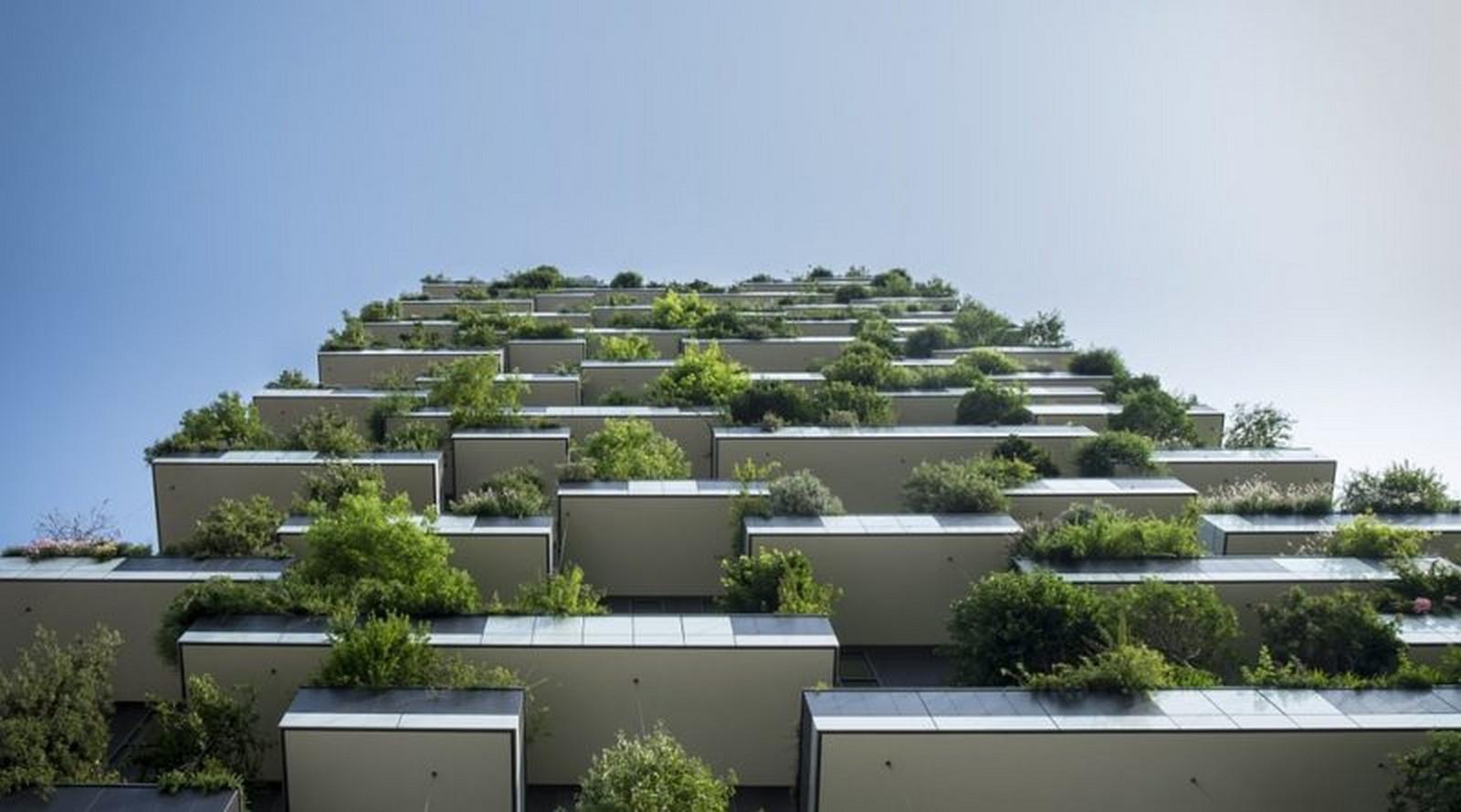 Architects vs Global Warming - Sheet1