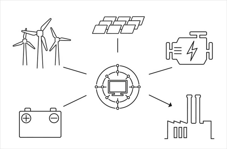 Architects vs Global Warming - Sheet6