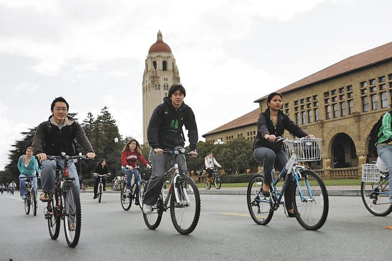 10 Ways to Promote Sustainability on College Campus - Sheet5
