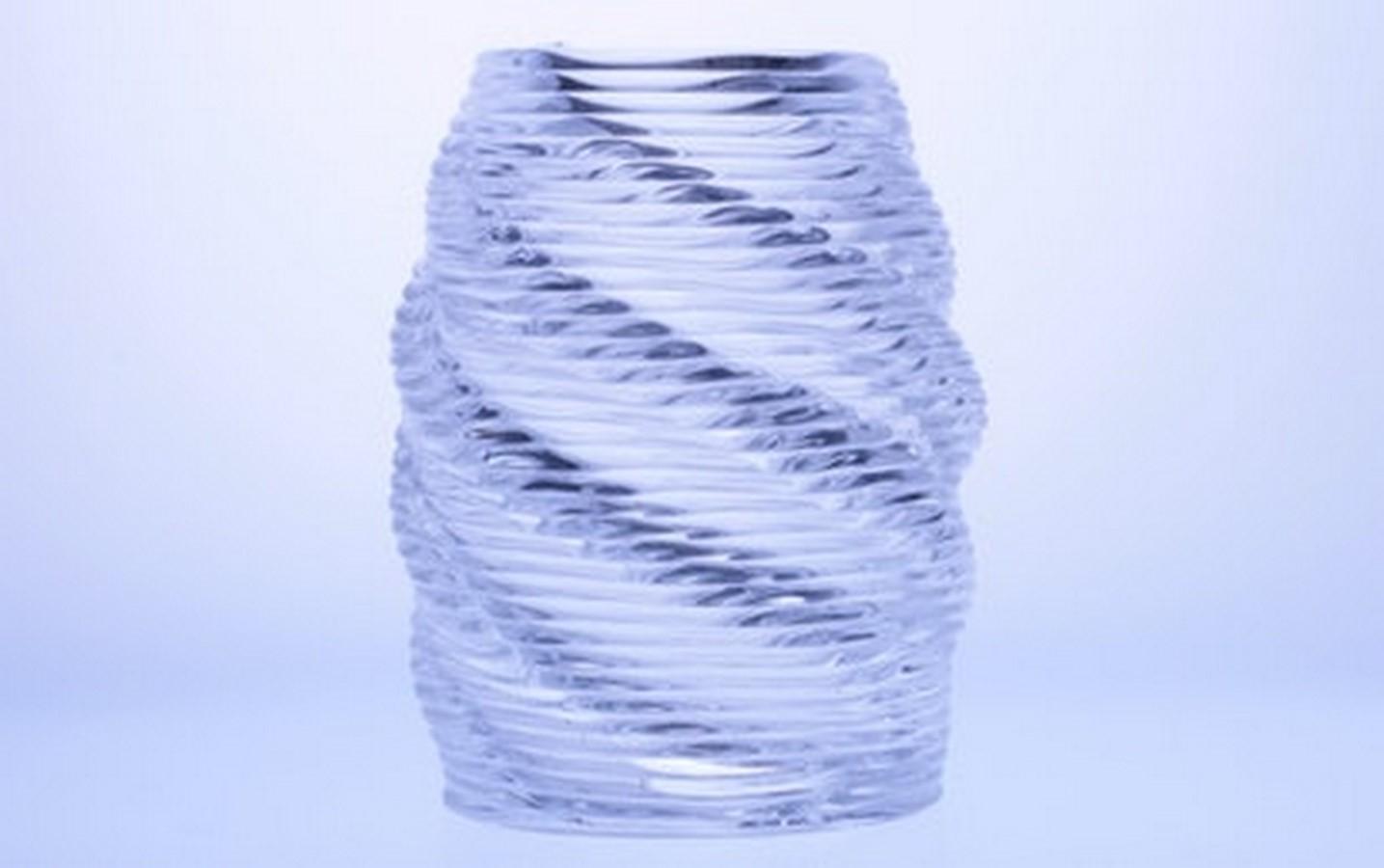 Glass 1 - sheet2