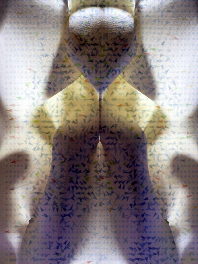 Raycounting - Sheet3