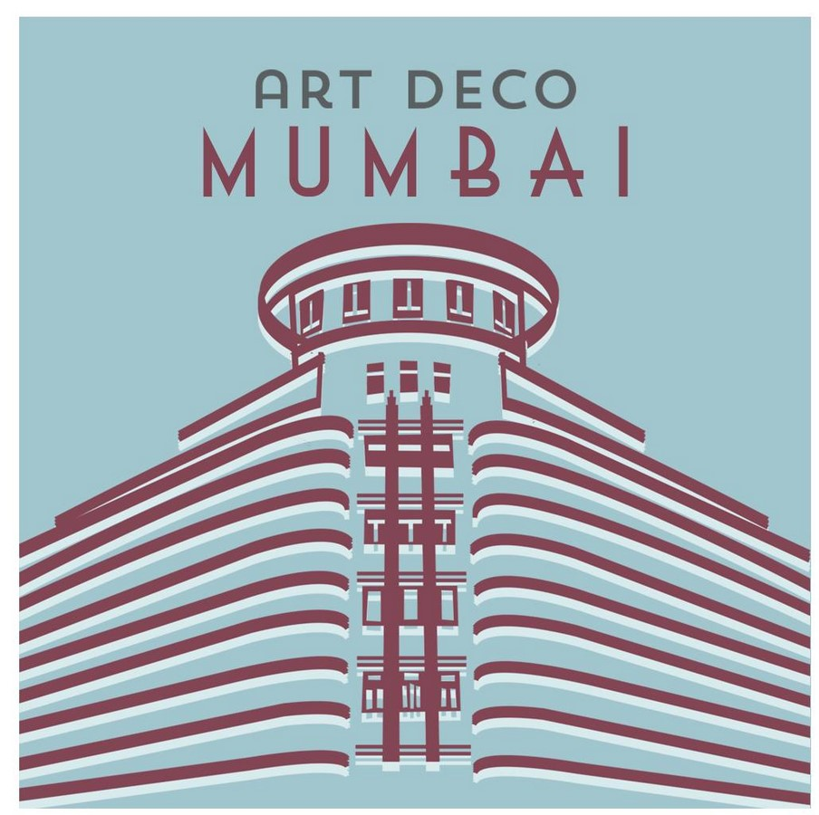 10 Architects that gave shape to Bombay's Art Deco movement - Sheet1