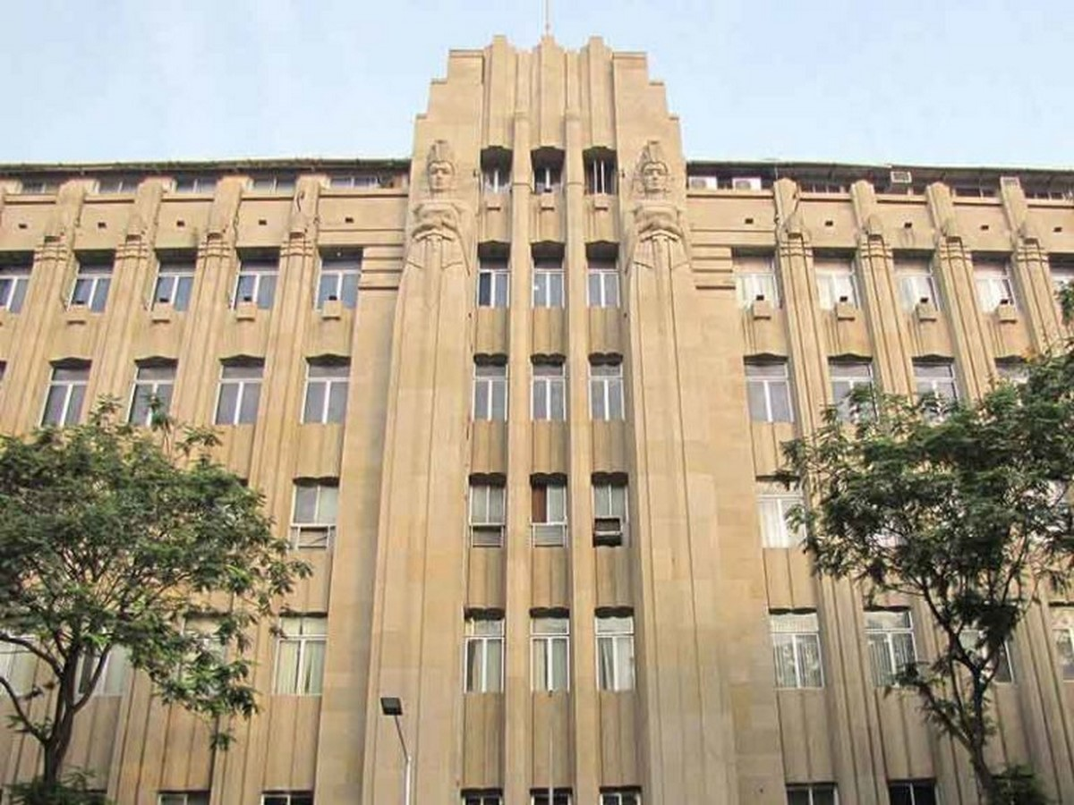 10 Architects that gave shape to Bombay's Art Deco movement - Sheet6