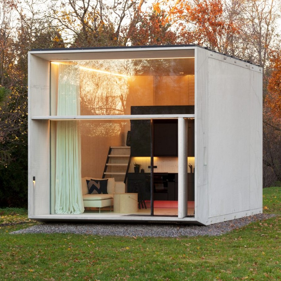 10 things to remember while designing low cost residences - Sheet3
