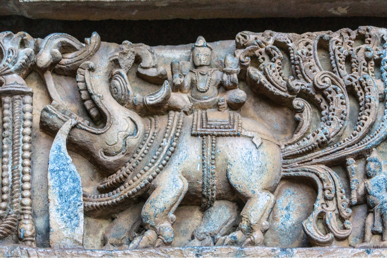 The Rise of Hoysala architecture - Sheet7