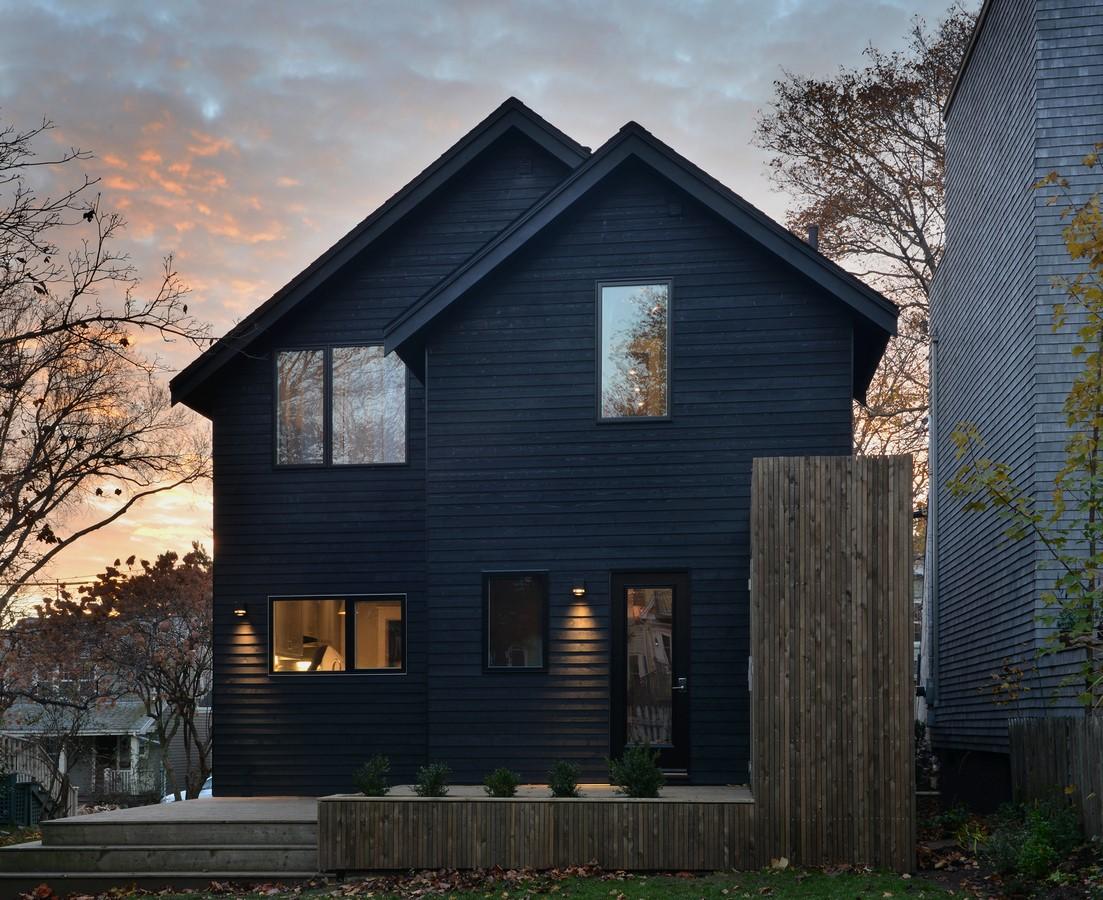 Elm House by Peter Braithwaite Studio -Sheet1