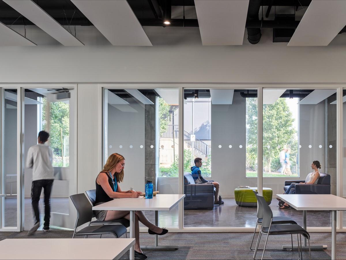 UBCO Skeena Residence by PUBLIC Architecture + Communication - Sheet2