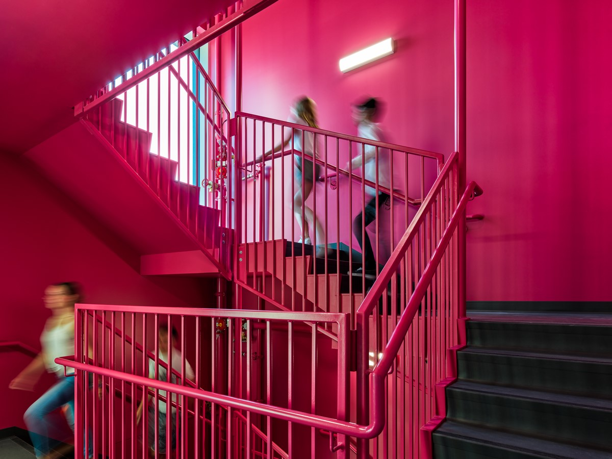 UBCO Skeena Residence by PUBLIC Architecture + Communication - Sheet3
