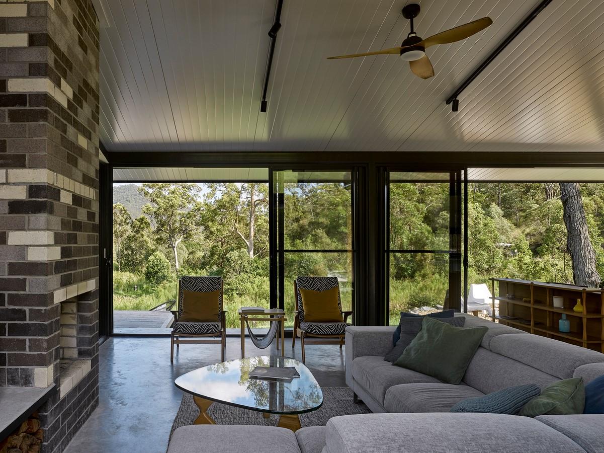 C Residence by Tonic Design - Sheet1