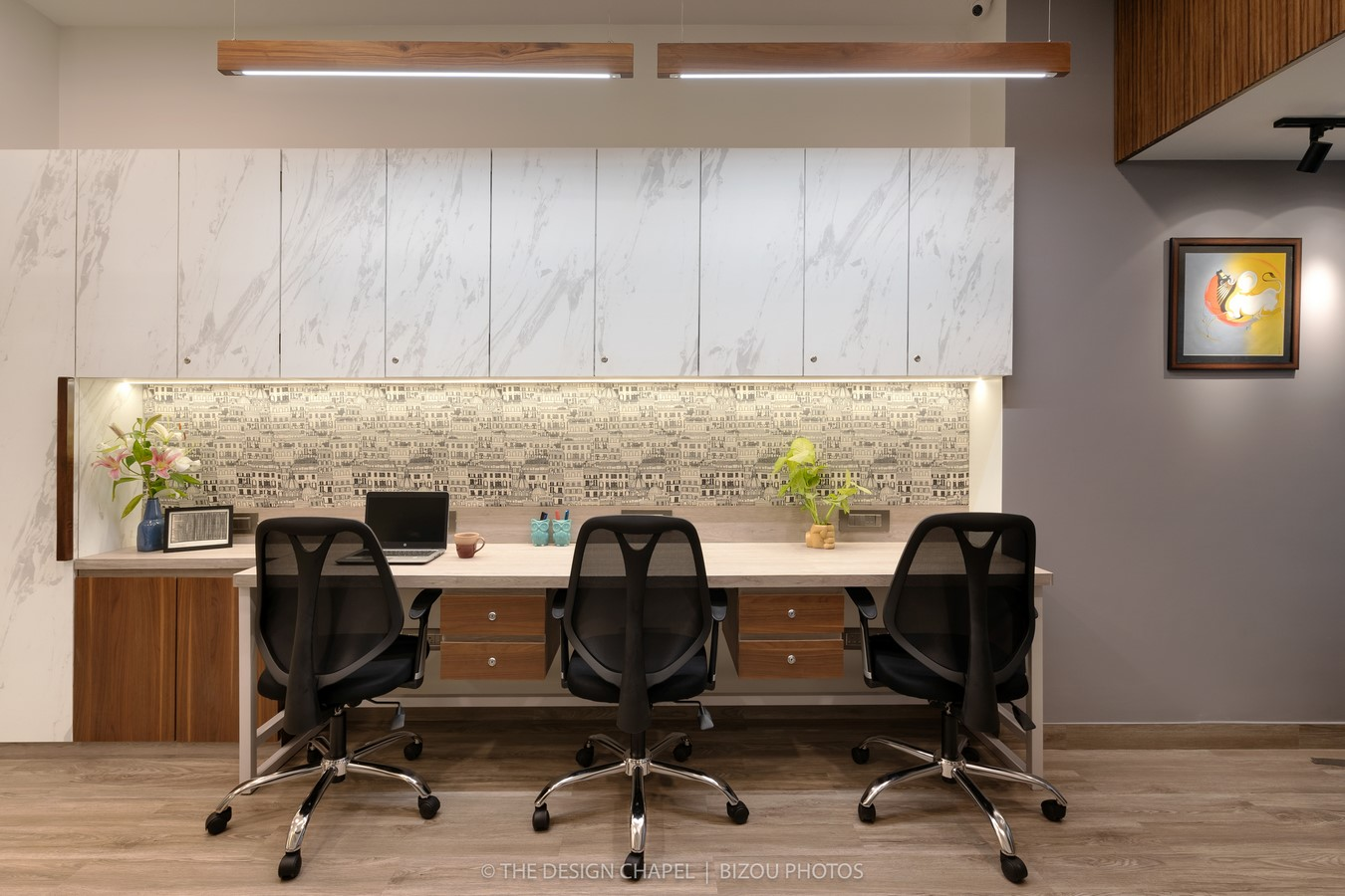 The Atlas Office by The Design Chapel - Sheet2