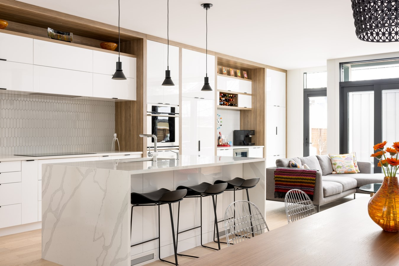 Kensington 11 by Alloy Homes Incorporated - Sheet1