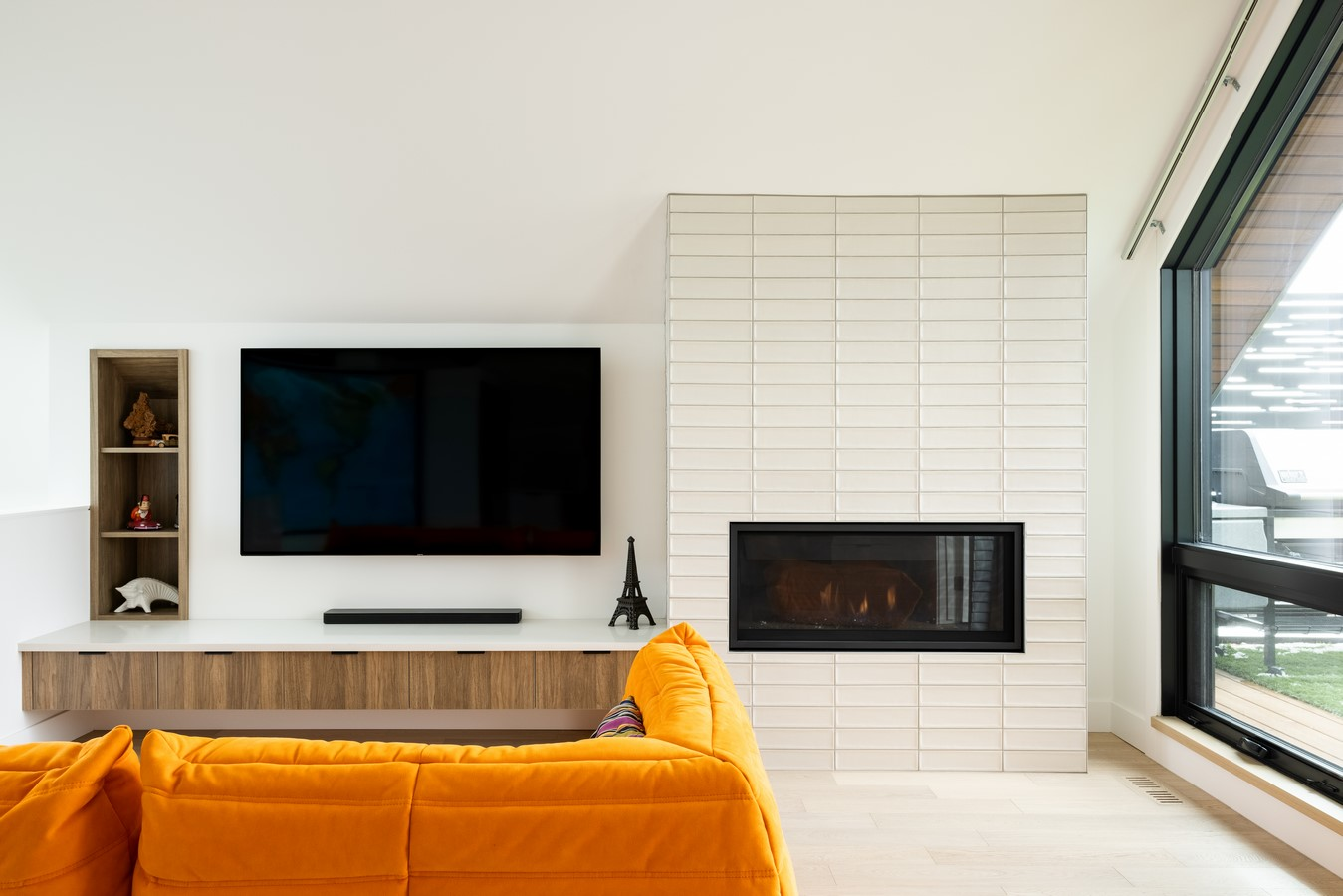 Kensington 11 by Alloy Homes Incorporated - Sheet3