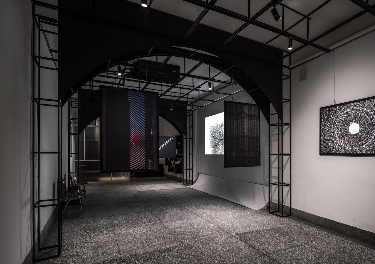 Gallery Crossroad by RIS Interior Design - Sheet3