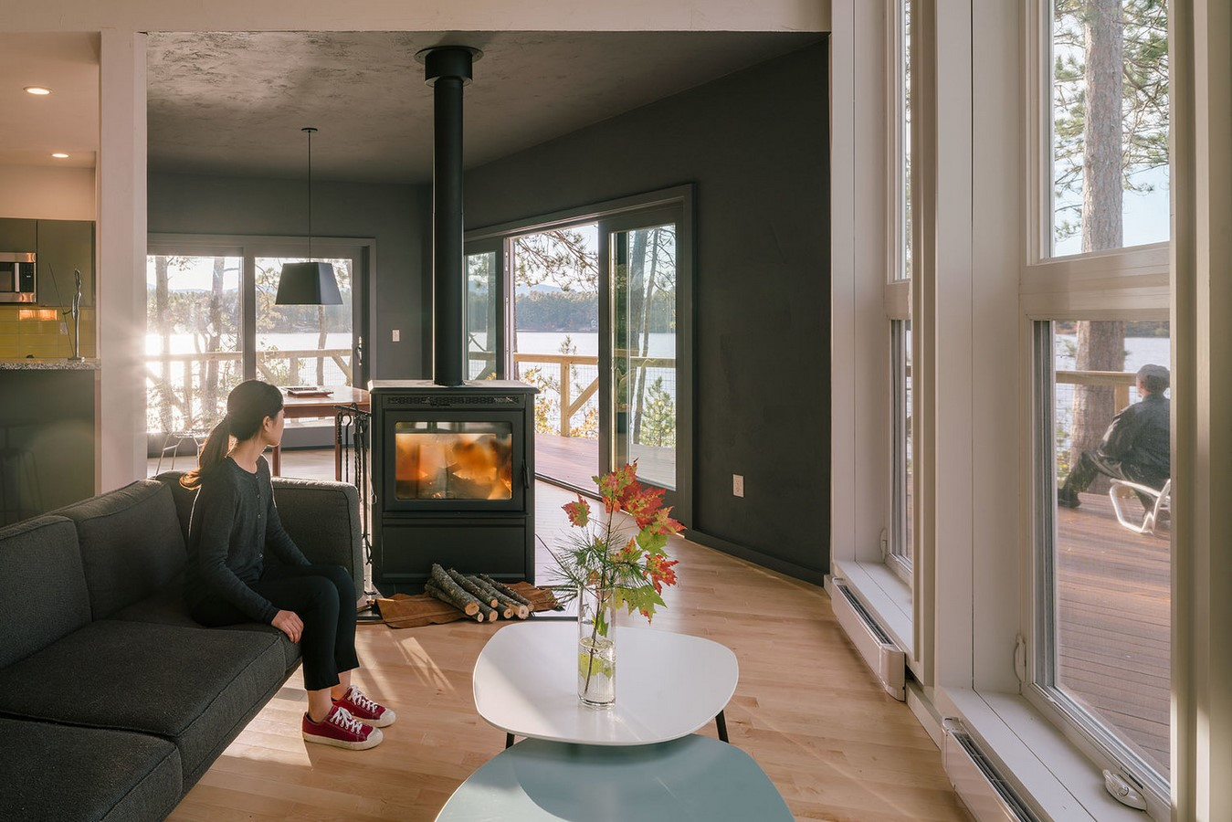Anker Jordan Residence by Scalar Architecture - Sheet2