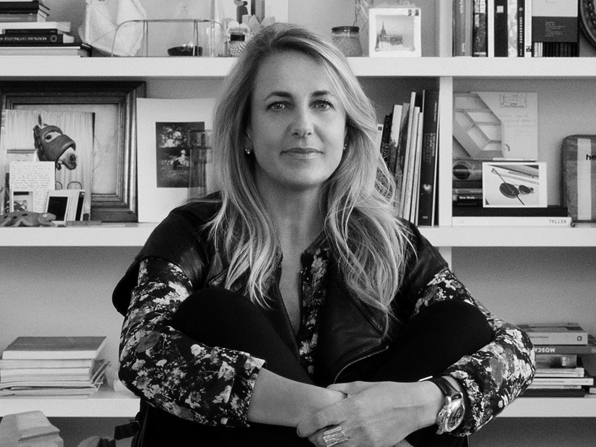 Patricia Urquiola - Sheet1