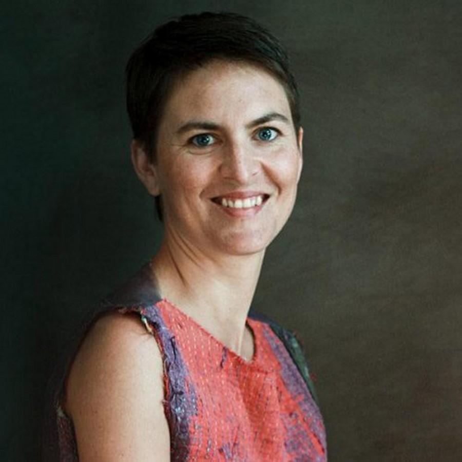 Anna Heringer - Sheet1