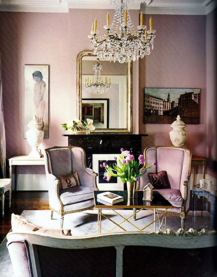 How to incorporate neutral colors into your home? - Sheet10