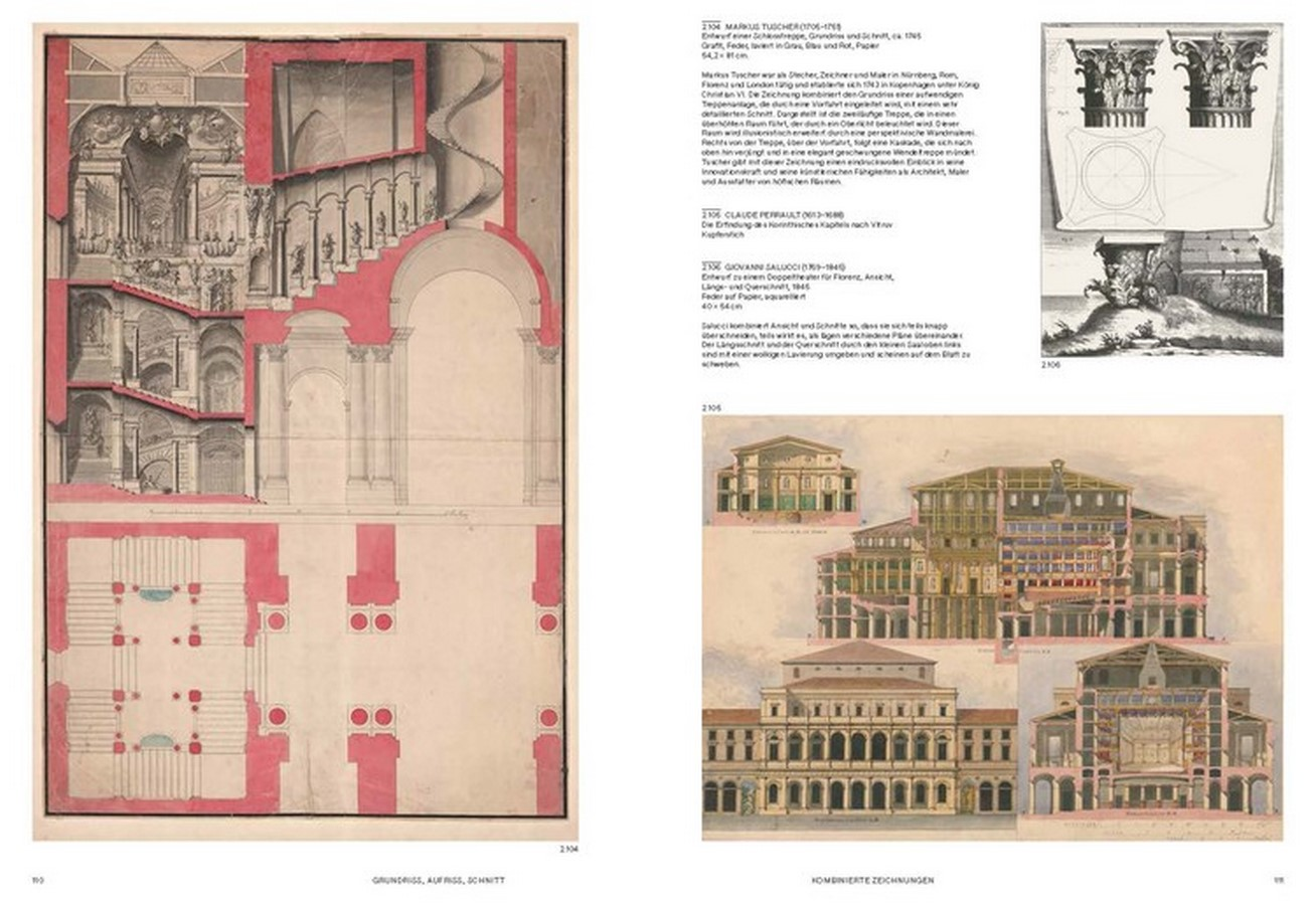 Evolution of Architecture: Material Culture - Sheet5