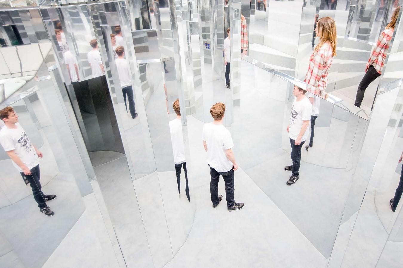 15 Active Set Designers Architects must follow - Sheet8