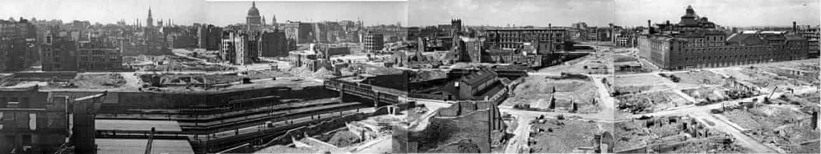 Rebuilding Cities London - Sheet1