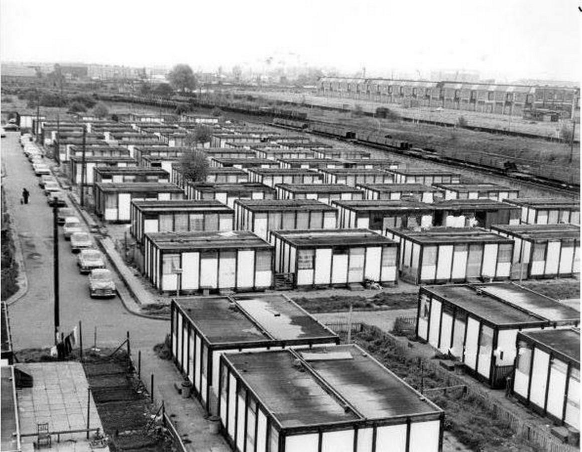 Rebuilding Cities London - Sheet4