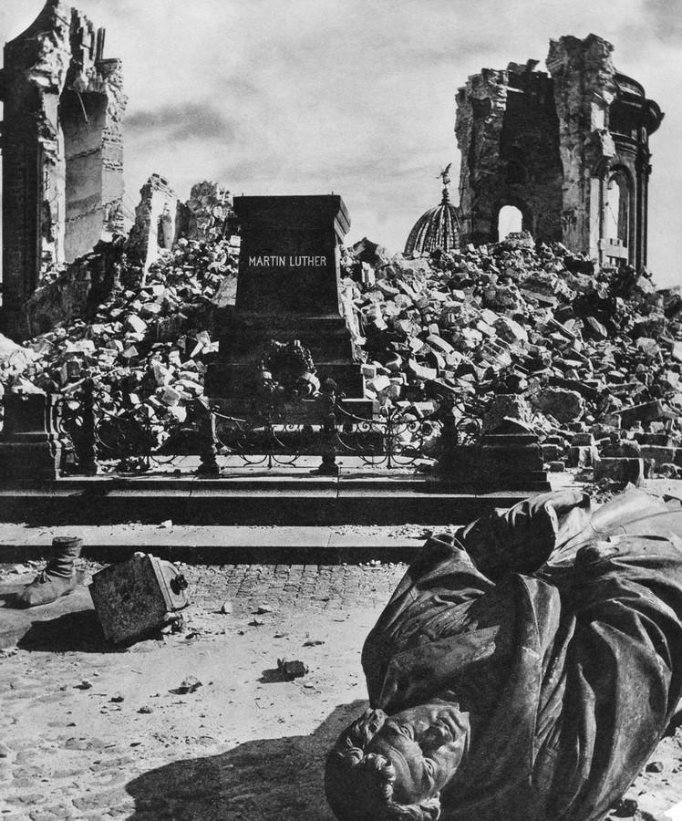 Rebuilding the City: Dresden - Sheet14