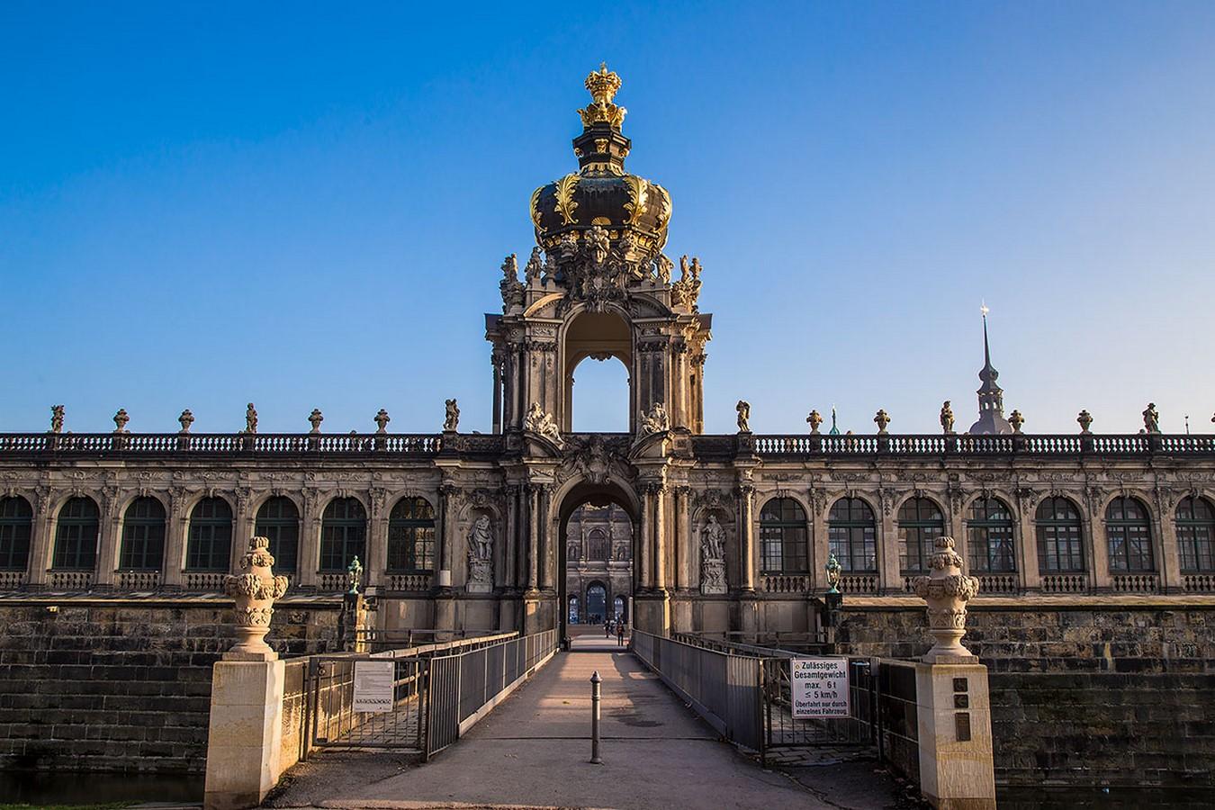 Rebuilding the City: Dresden - Sheet4