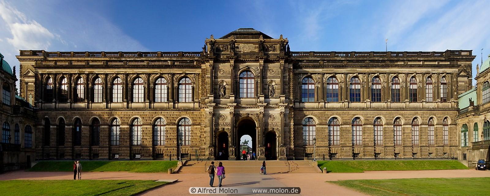 Rebuilding the City: Dresden - Sheet5