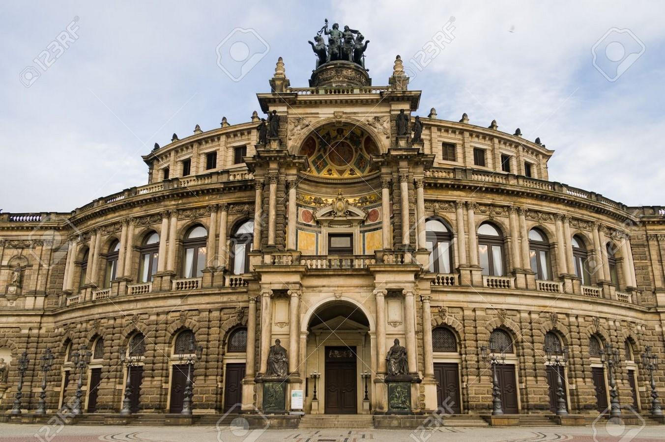 Rebuilding the City: Dresden - Sheet9