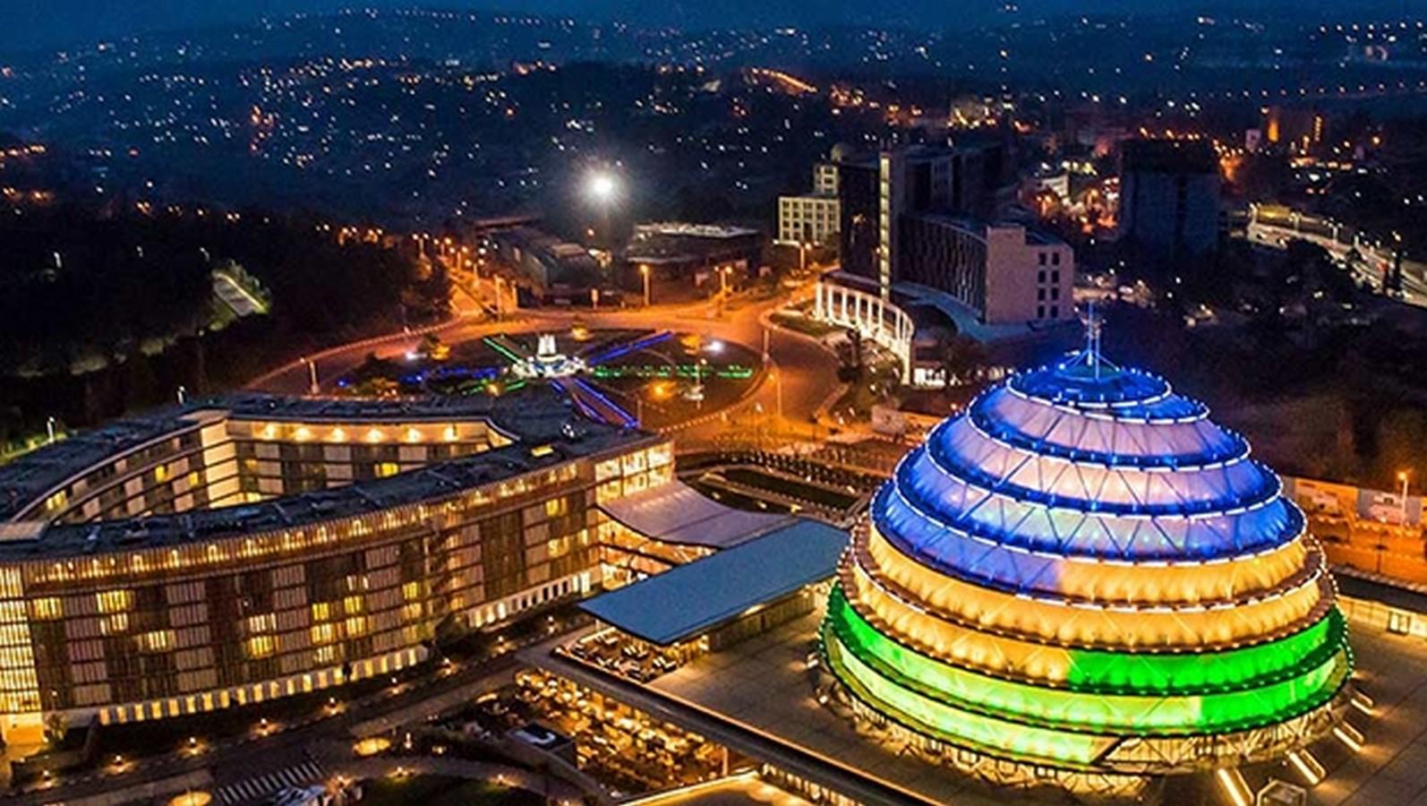 Rebuilding the City: Rwanda - Sheet2