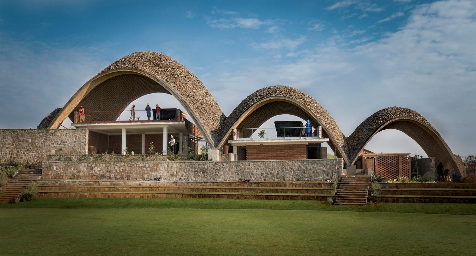 Rebuilding the City: Rwanda - Sheet3