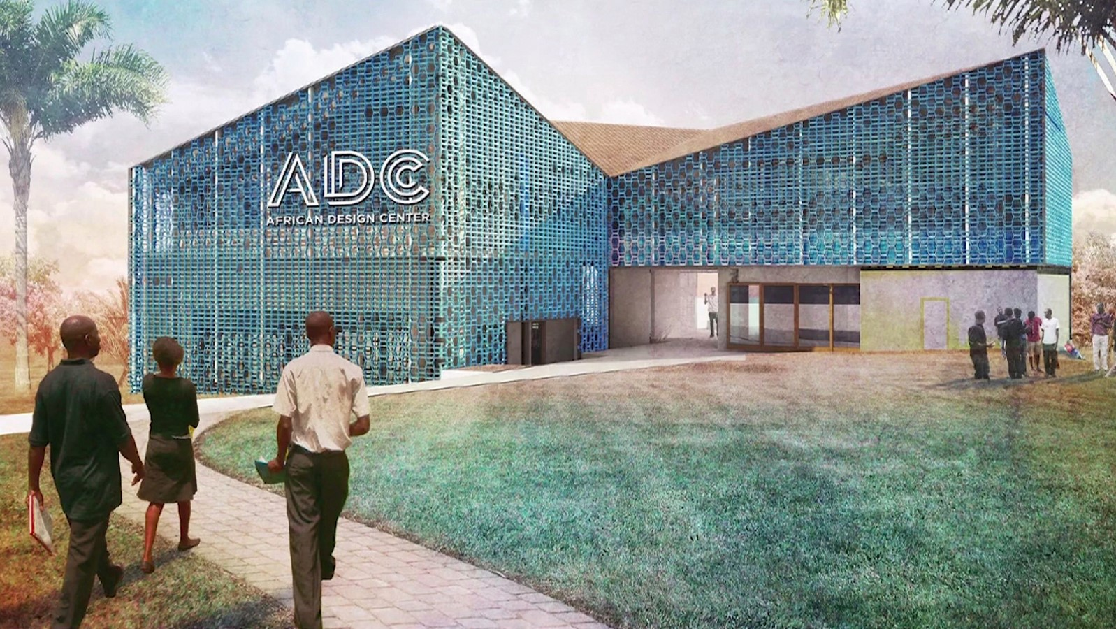 Rebuilding the City: Rwanda - Sheet6