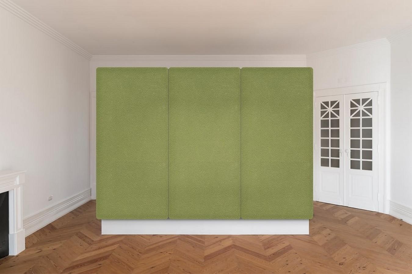 Apartment BA, Lisbon, Portugal - Sheet2