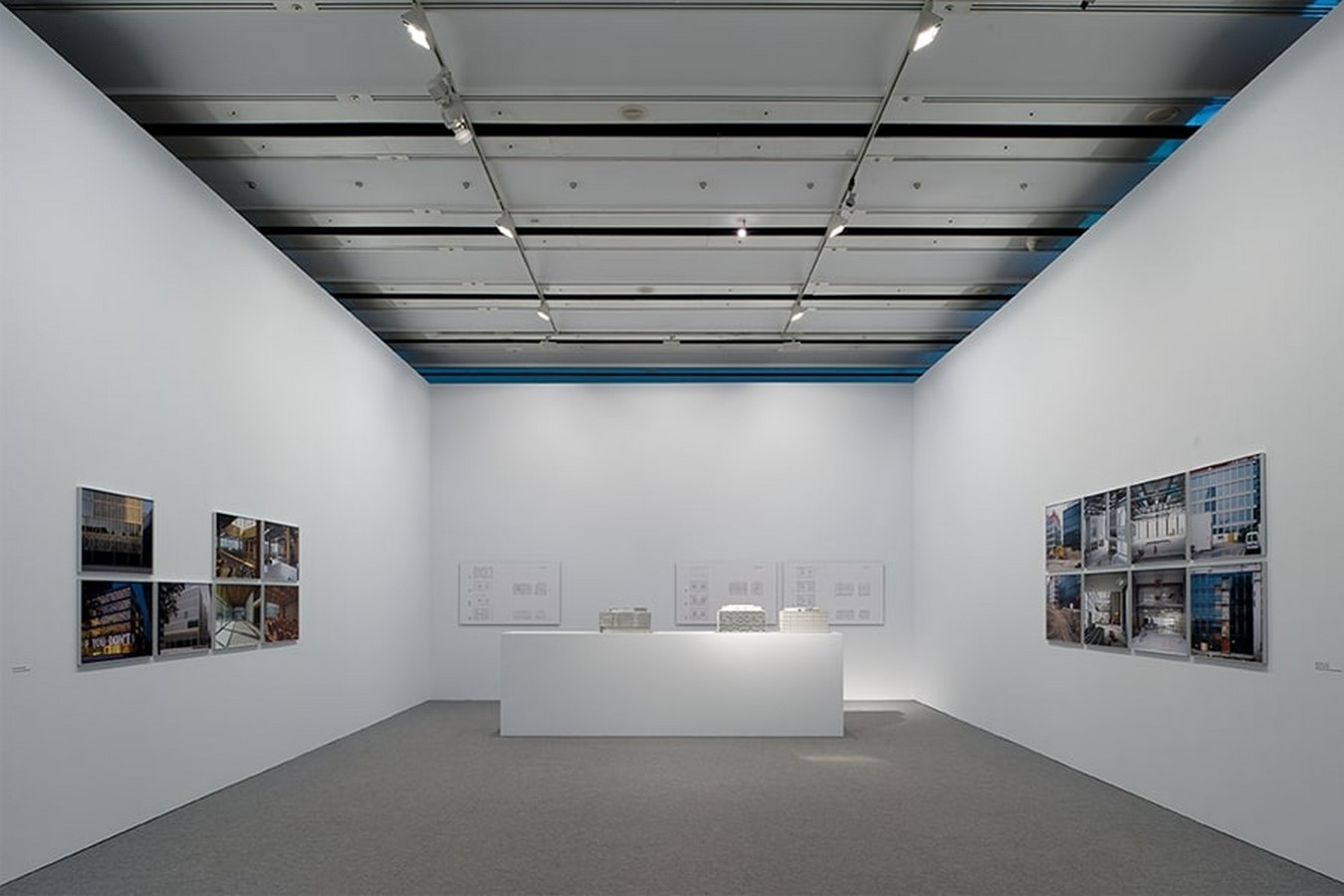 Novartis Exhibition, Lisbon, Portugal - Sheet2