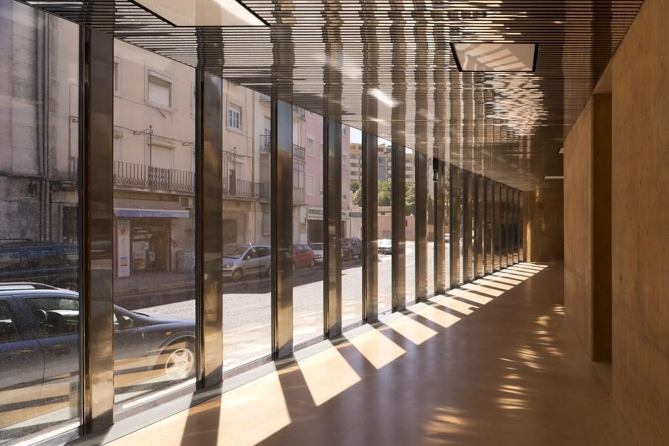 Thalia Theatre, Lisbon, Portugal - Sheet3