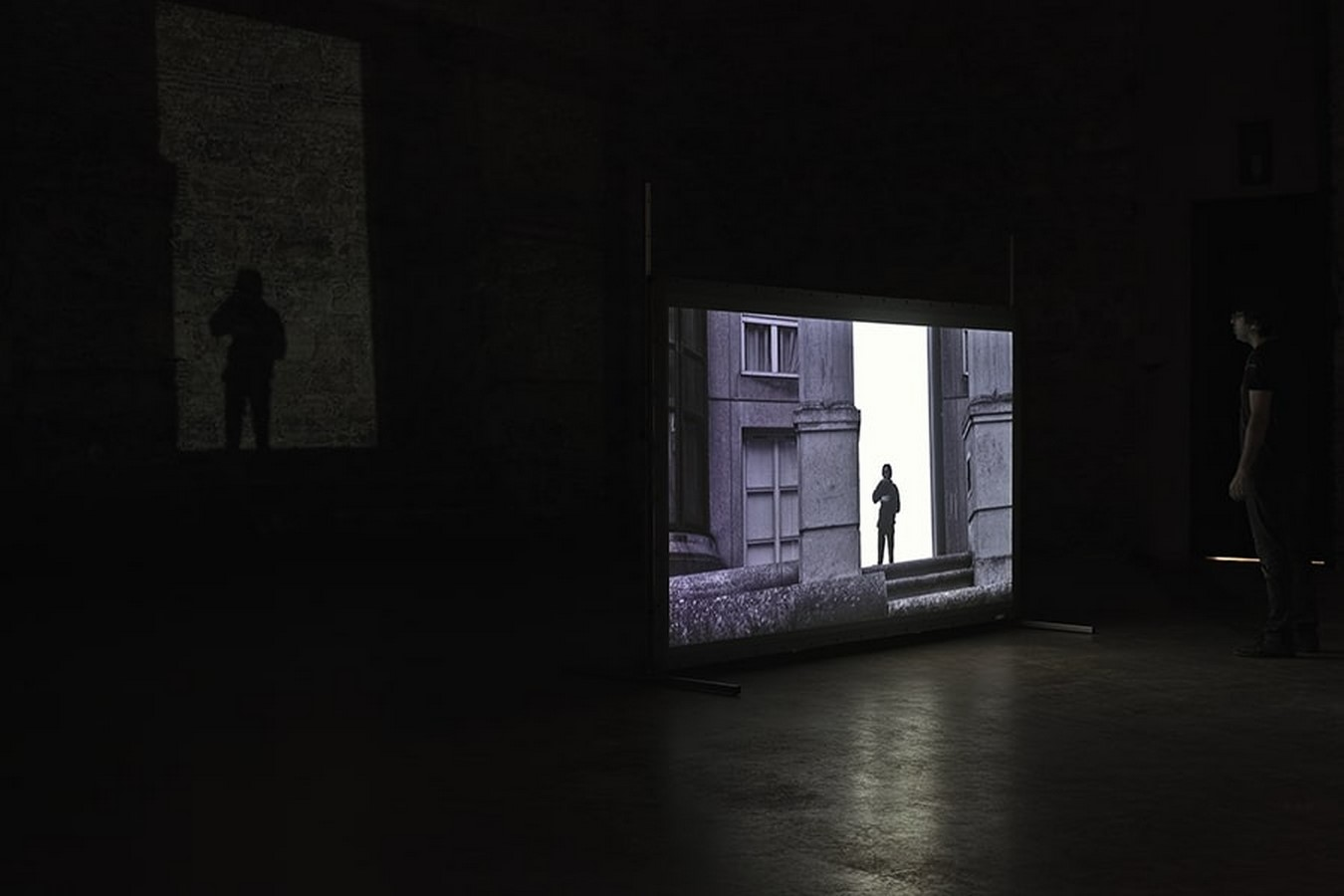 Abraxas Exhibition, Lisbon, Portugal - Sheet3