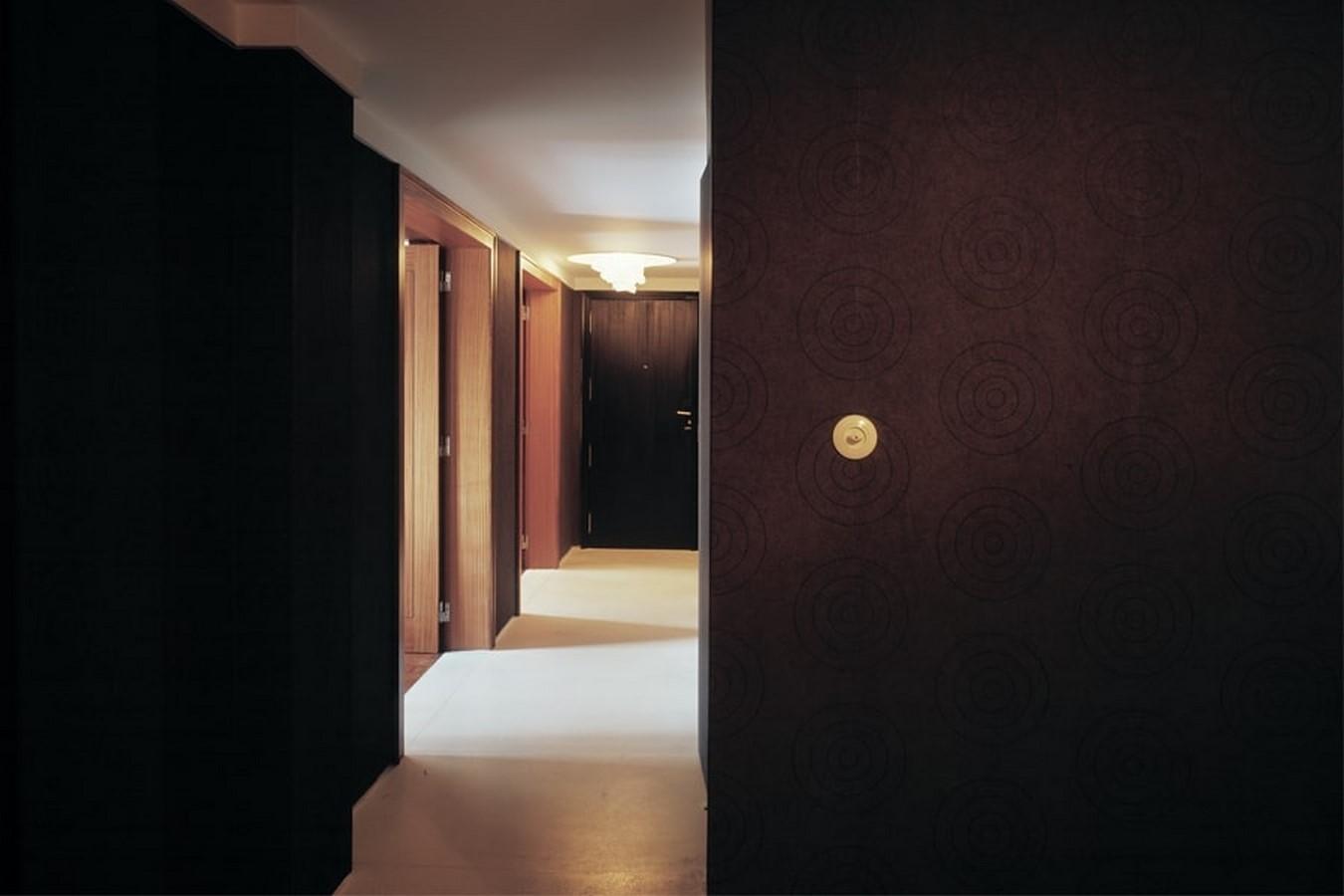 Apartment LA, Lisbon, Portugal - Sheet1