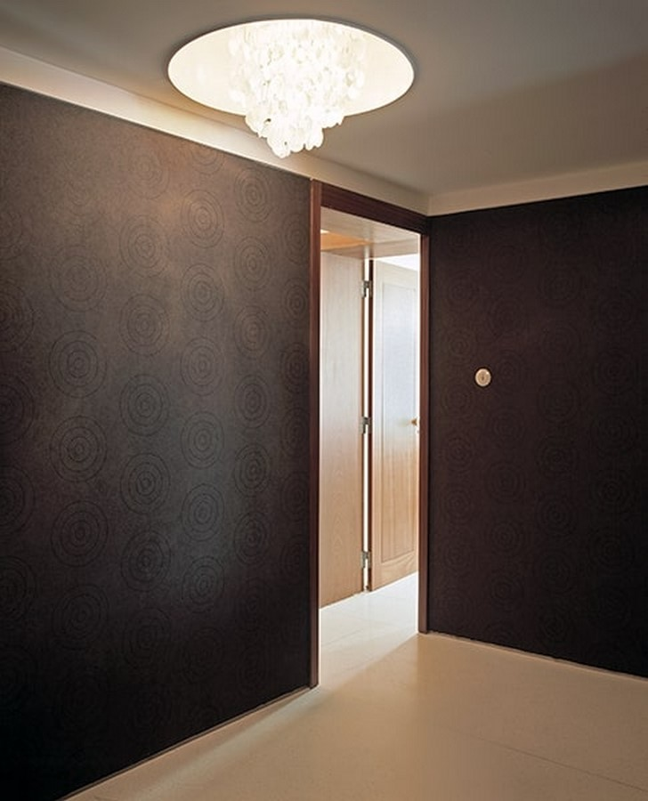 Apartment LA, Lisbon, Portugal - Sheet2
