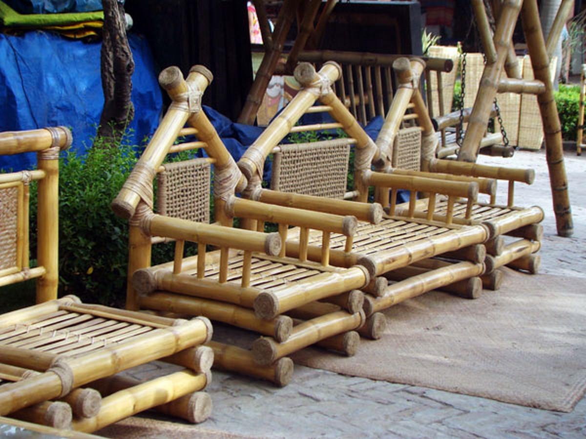 Manipur - Sheet3