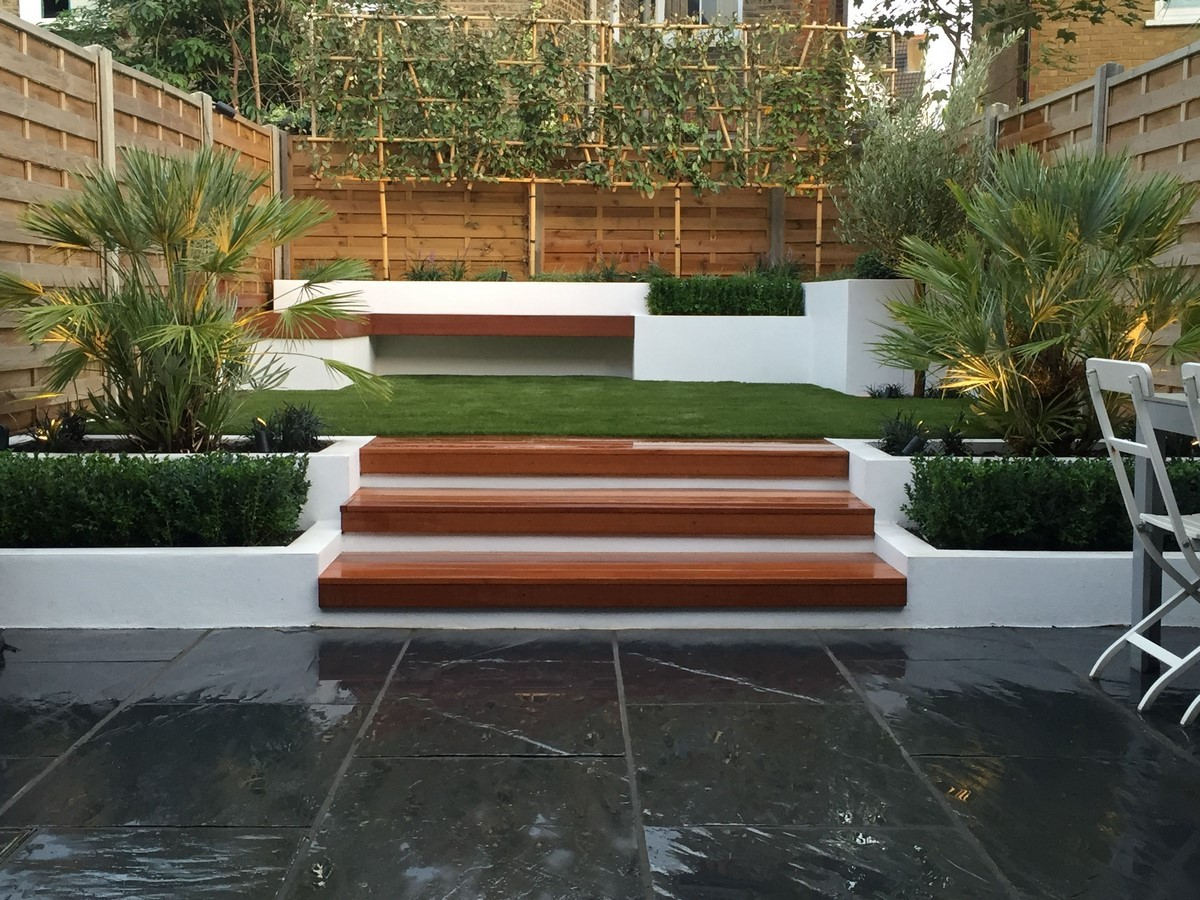 50 Ideas and Tips for Landscaping - Sheet11