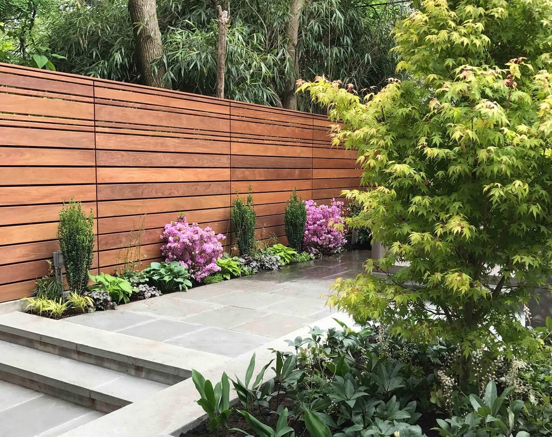 50 Ideas and Tips for Landscaping - Sheet12