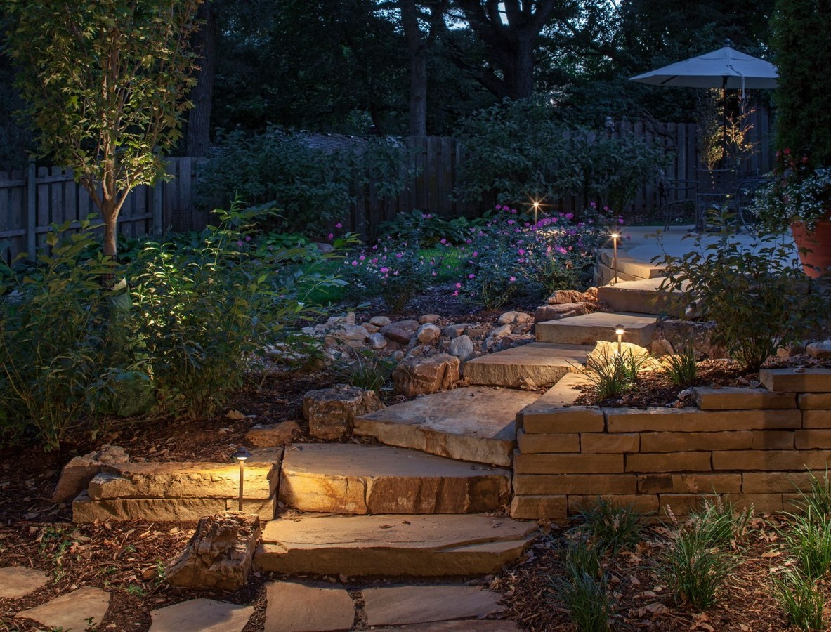 50 Ideas and Tips for Landscaping - Sheet15