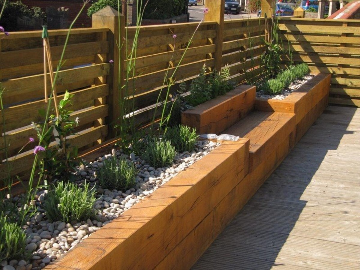 50 Ideas and Tips for Landscaping - Sheet16