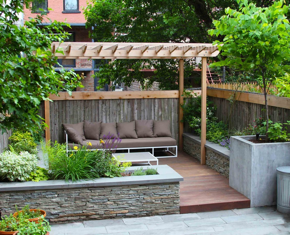 50 Ideas and Tips for Landscaping - Sheet17