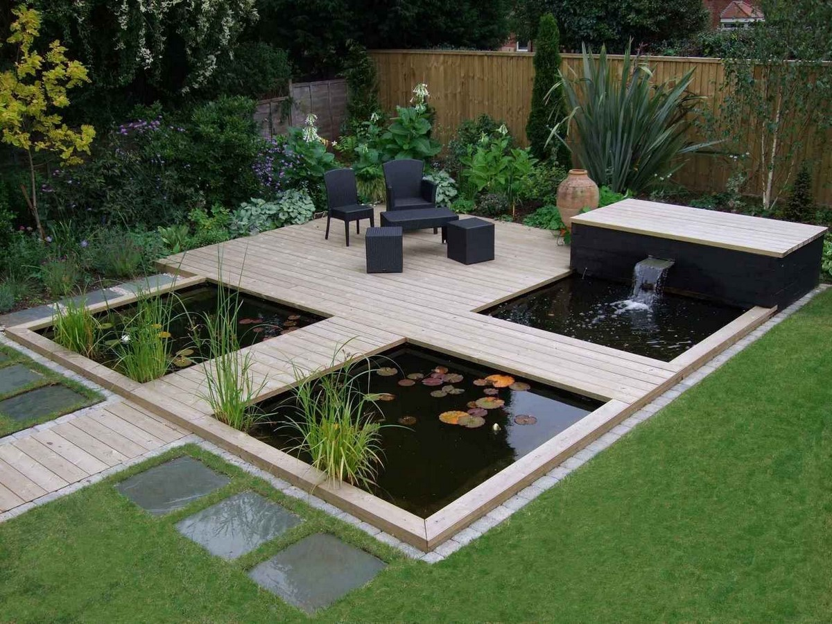 50 Ideas and Tips for Landscaping - Sheet19