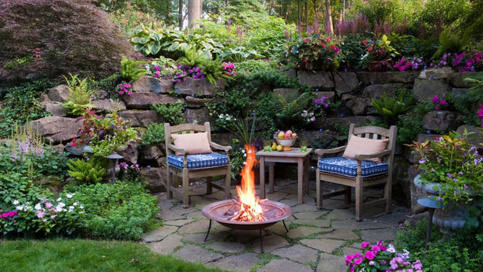 50 Ideas and Tips for Landscaping - Sheet3