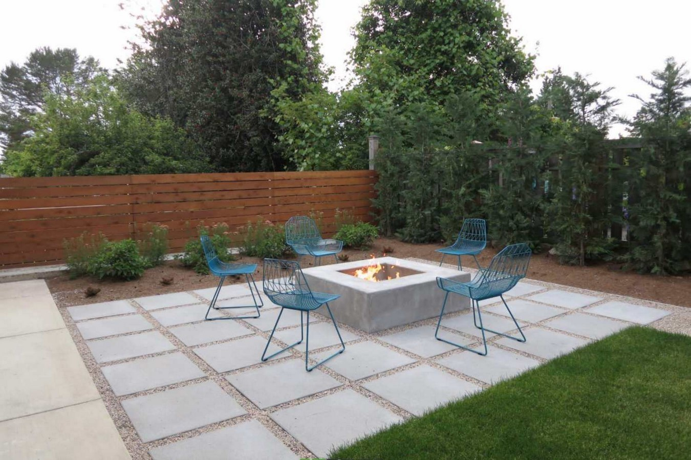50 Ideas and Tips for Landscaping - Sheet31